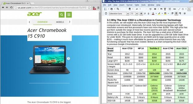 3 2 Coreboot Laptop Options