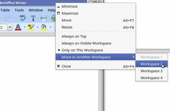 7 Manage Linux Mint